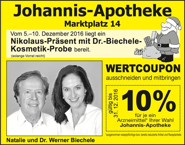 johannis-apotheke-nikolaus-aktion