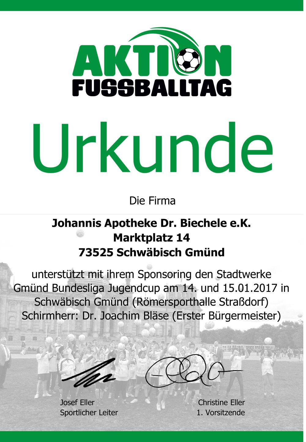 urkunde-aktion-fussballtag